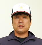 山田 智成